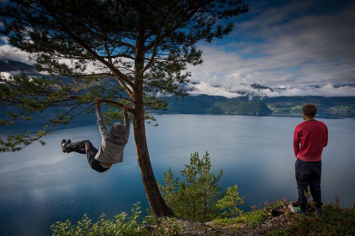 Norvegia con Szymon Bikes_foto_Piotr Trybalski_13