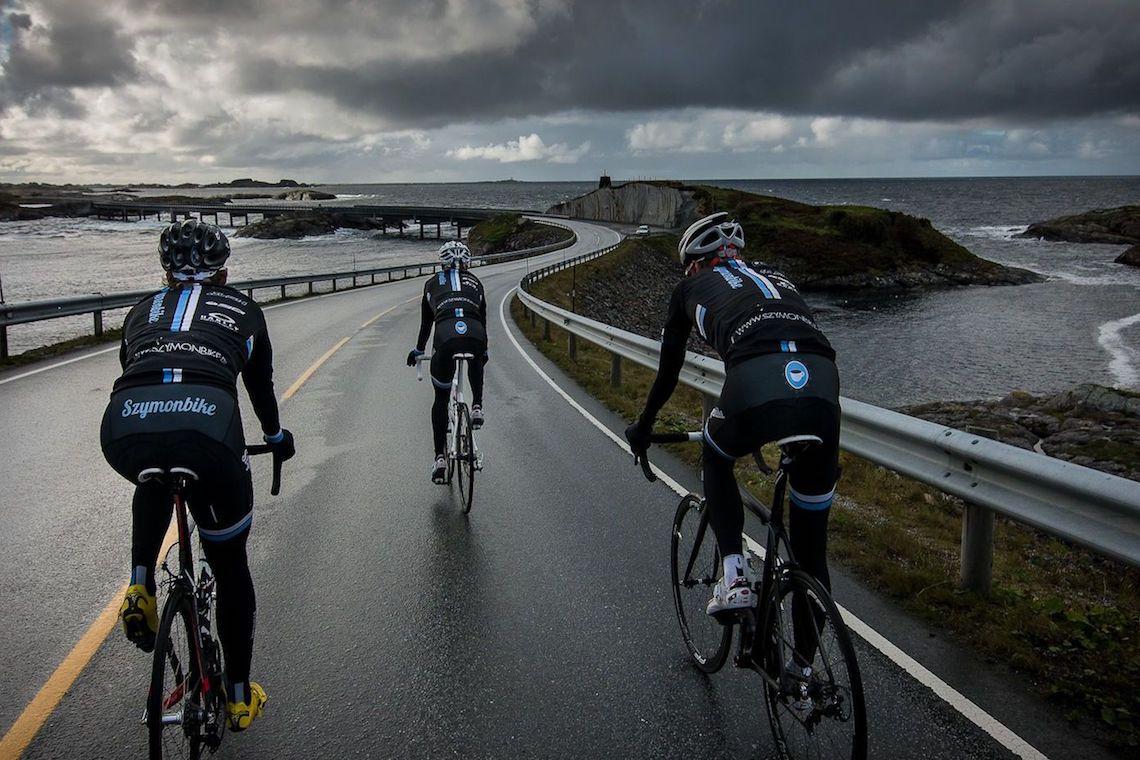 Norvegia con Szymon Bikes_foto_Piotr Trybalski_2