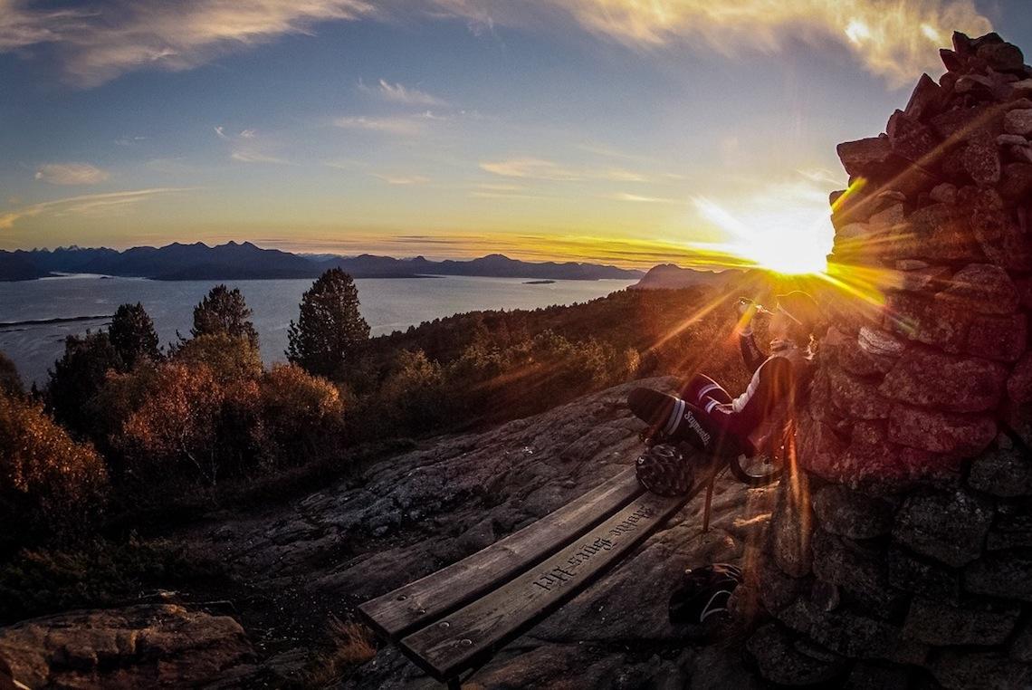 Norvegia con Szymon Bikes_foto_Piotr Trybalski_3