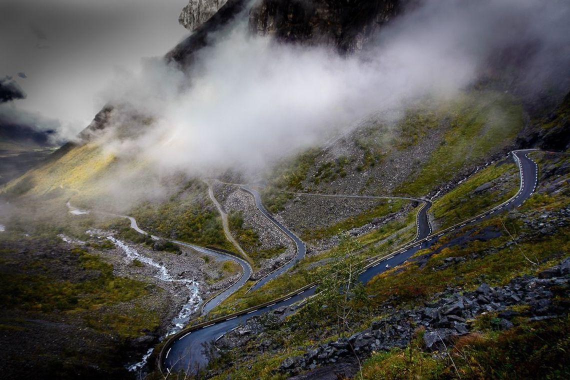 Norvegia con Szymon Bikes_foto_Piotr Trybalski_5