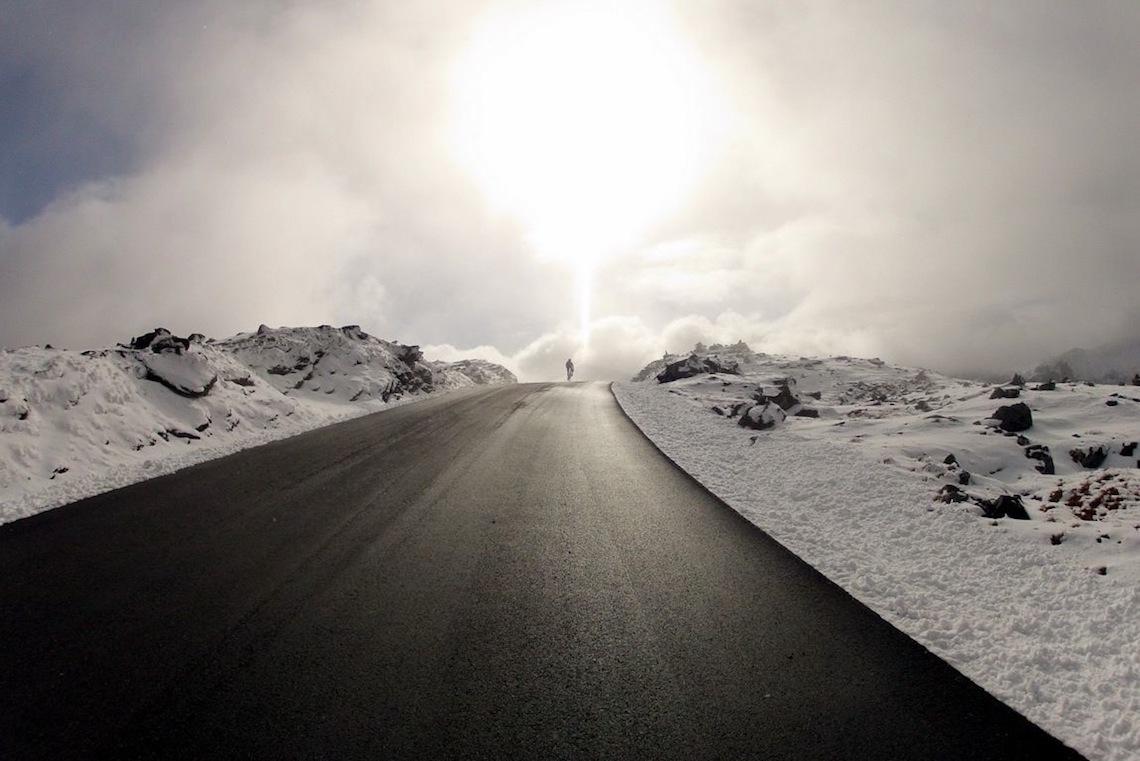 Norvegia con Szymon Bikes_foto_Piotr Trybalski_6