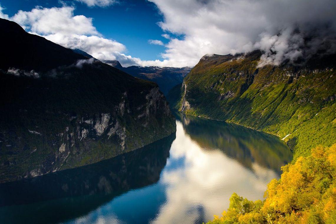 Norvegia con Szymon Bikes_foto_Piotr Trybalski_9