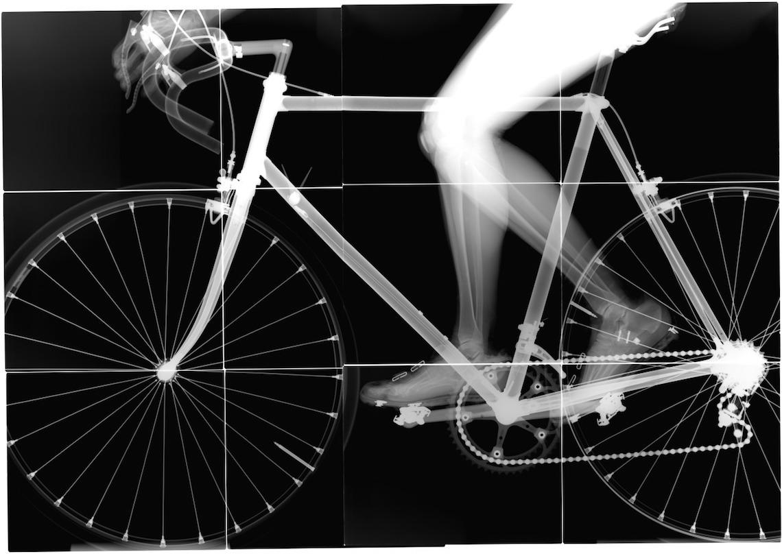 Paul Perret Cycling_x-ray_art_prints_1