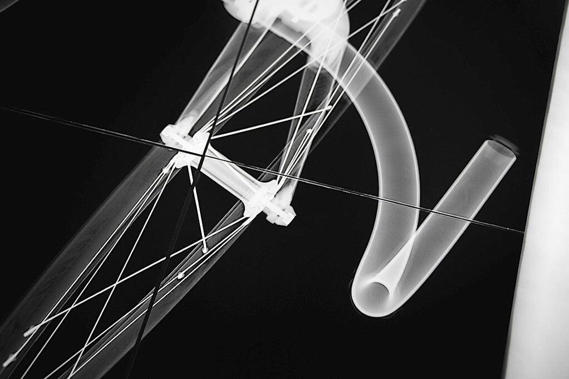 Paul Perret Cycling_x-ray_art_prints_E