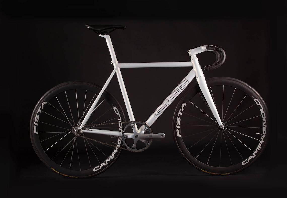 Repete Falcon track_bike_urbancycling_1