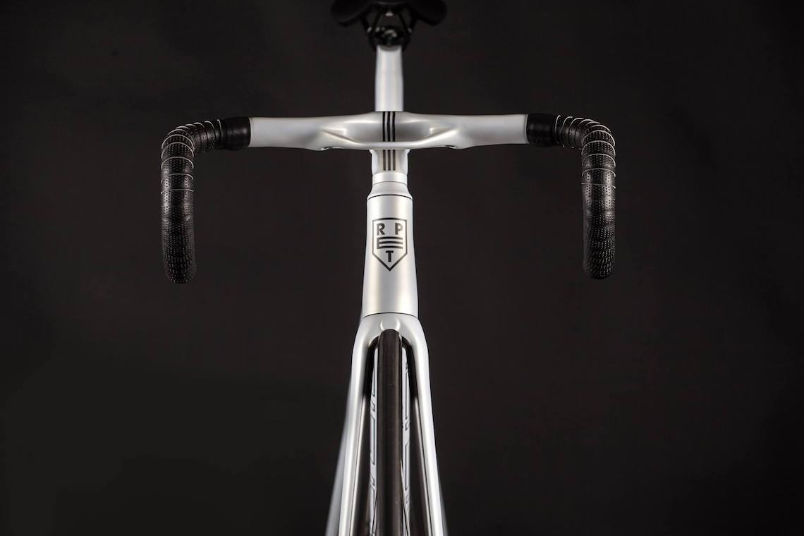 Repete Falcon track_bike_urbancycling_2