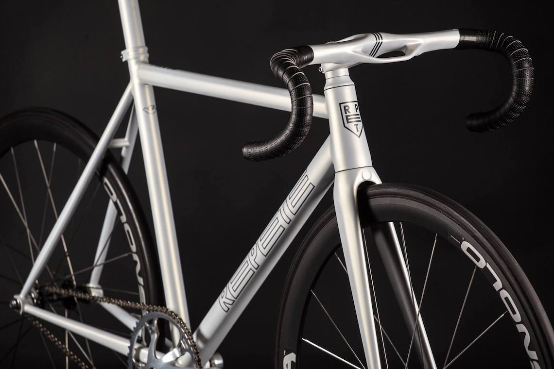 Repete Falcon track_bike_urbancycling_4