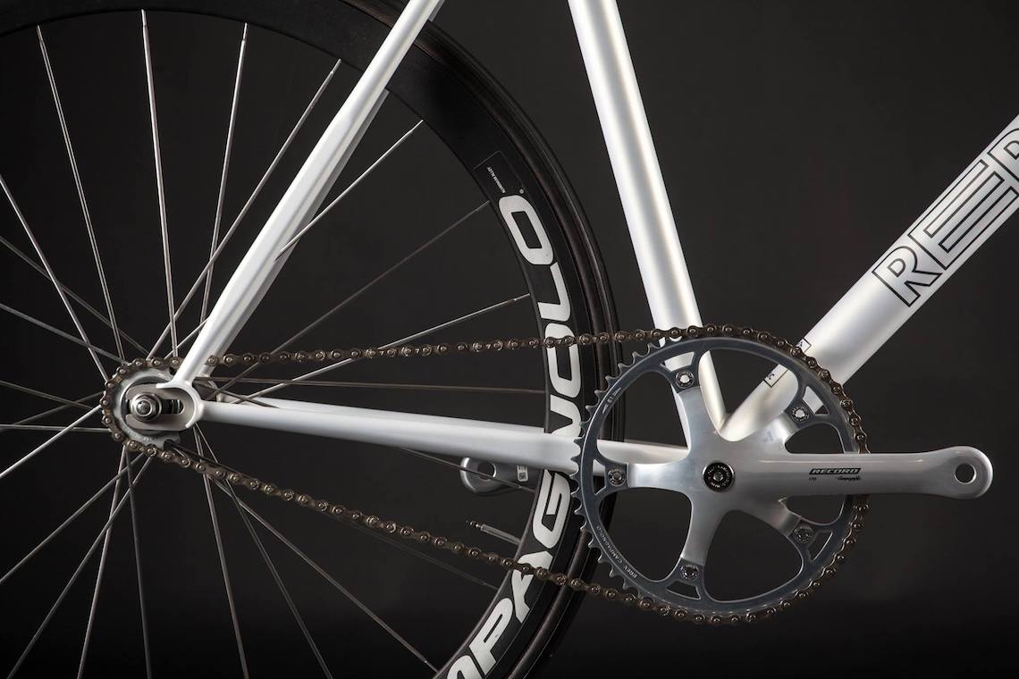 Repete Falcon track_bike_urbancycling_6