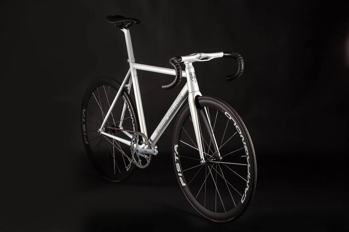 Repete Falcon track_bike_urbancycling_7