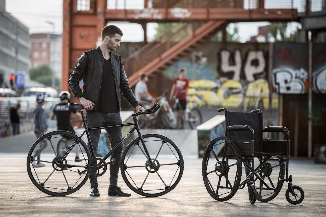 Revolve Wheel_Andrea_Mocellin_urbancycling_1