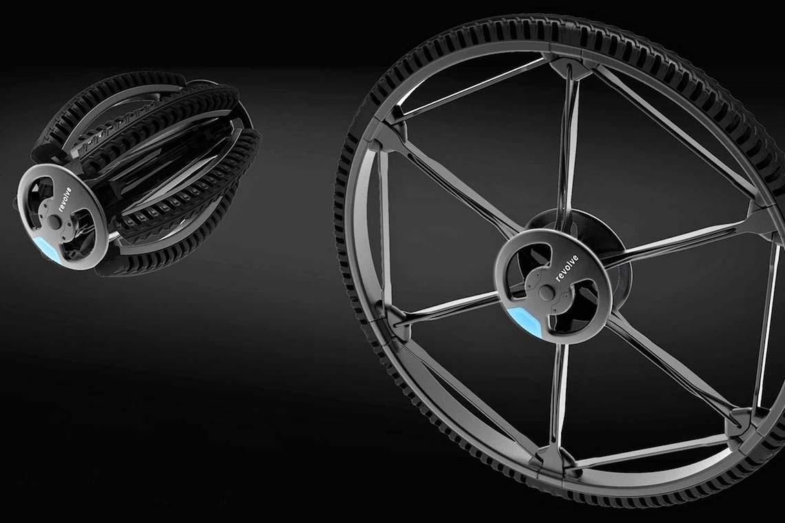 Revolve Wheel_Andrea_Mocellin_urbancycling_2