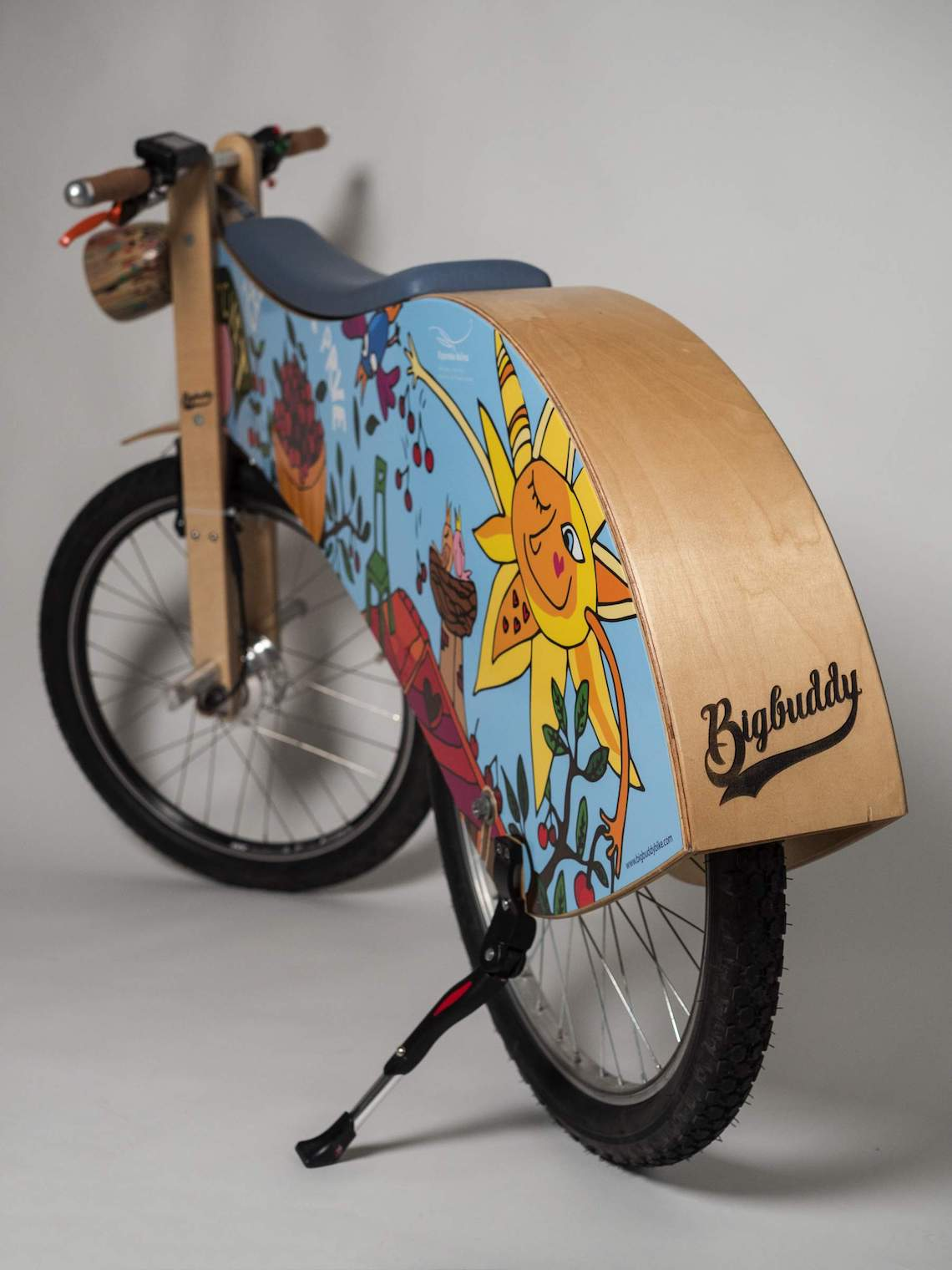 Big Buddy e-bike_scooter_3
