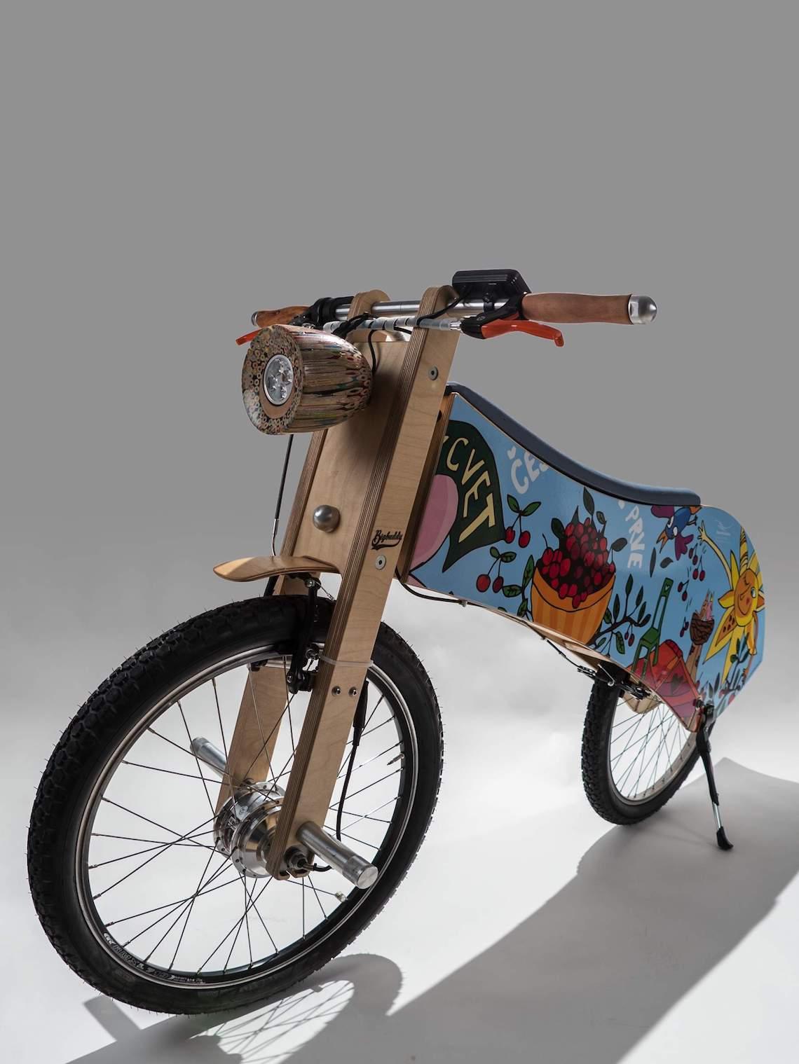 Big Buddy e-bike_scooter_4