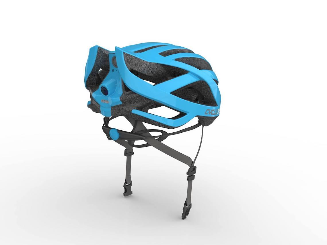 Cyclevision Edge_helmet_3