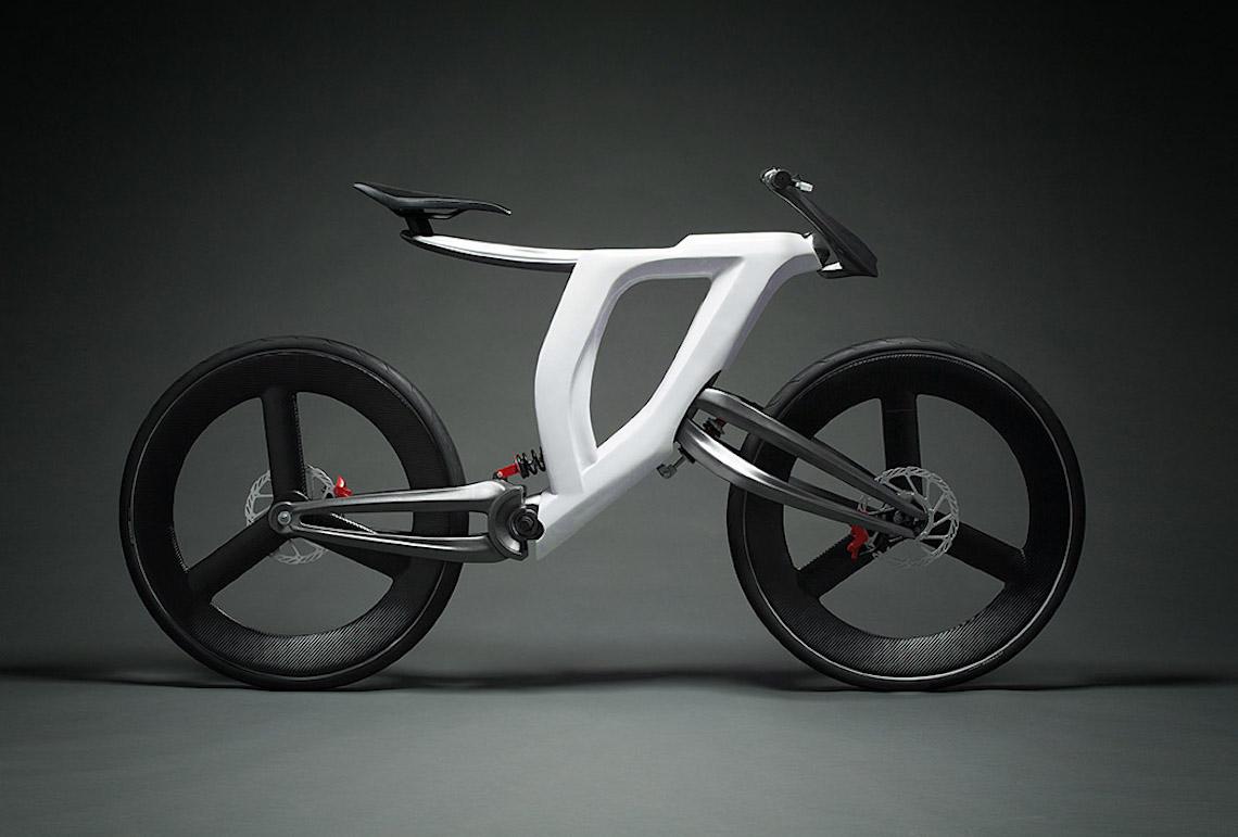 Furia concept_ bike_by Francesco_Manocchio_1