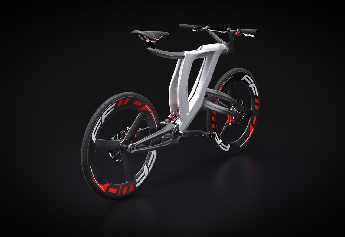 Furia concept_ bike_by Francesco_Manocchio_2