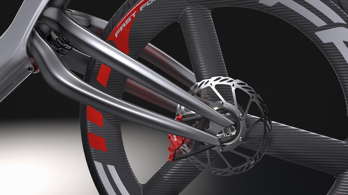 Furia concept_ bike_by Francesco_Manocchio_3