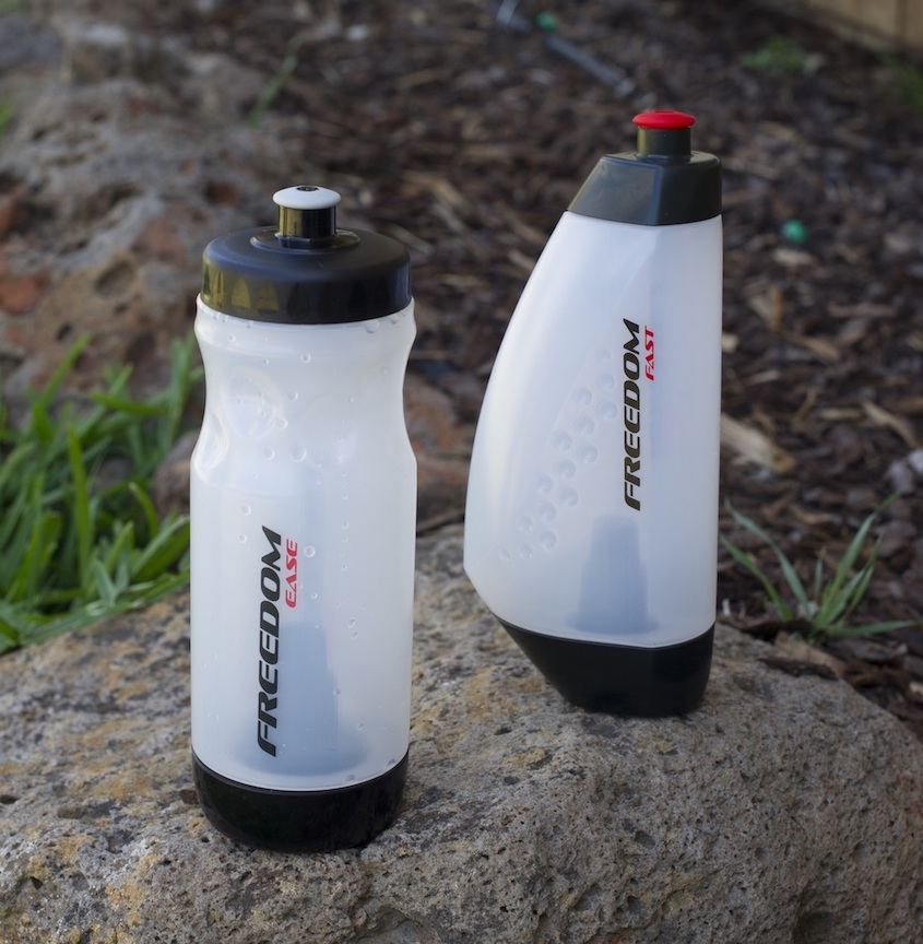 The Freedom Cycle system bottle_urbancycling_1