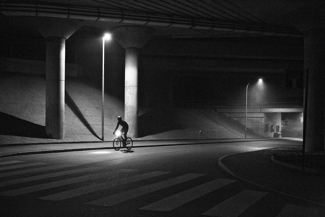 Janosch Abel Socialpictures_Ghost_Town_2