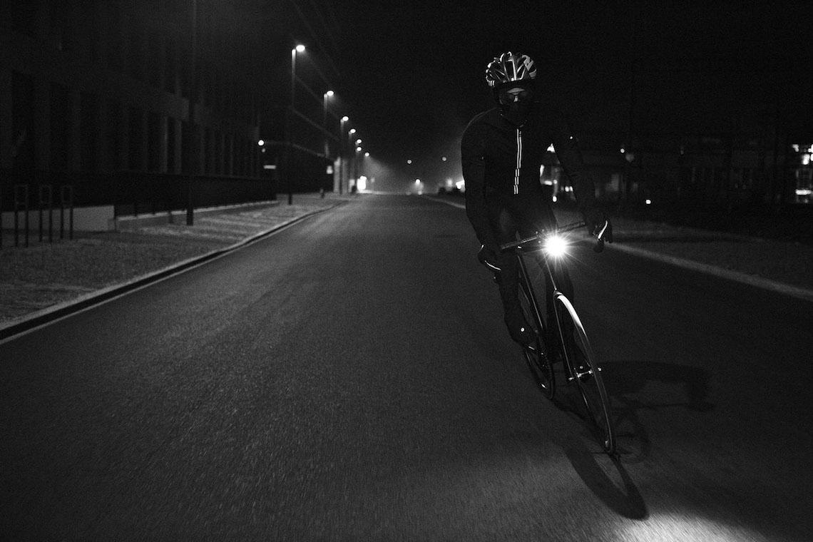 Janosch Abel Socialpictures_Ghost_Town_4
