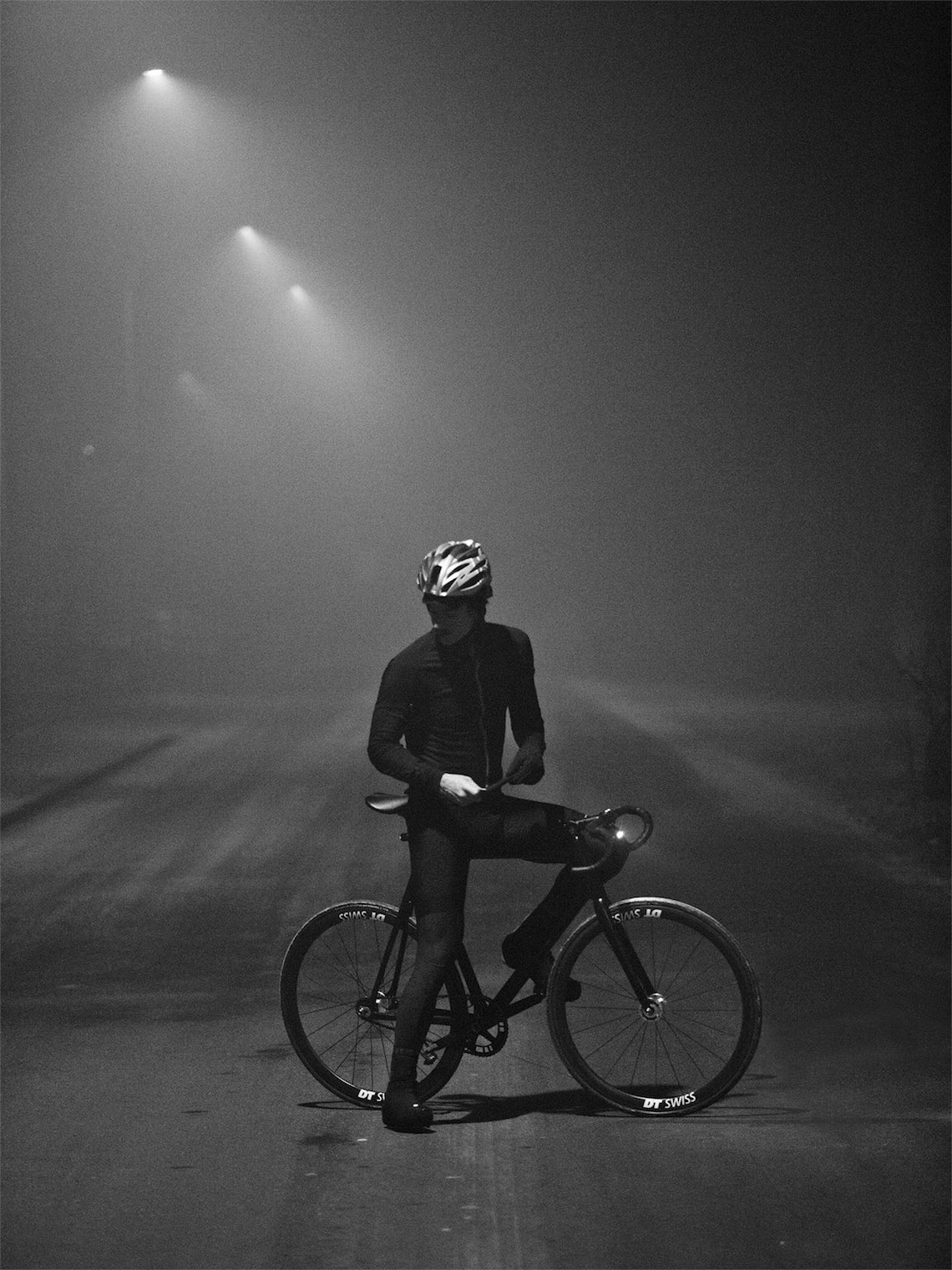 Janosch Abel Socialpictures_Ghost_Town_7