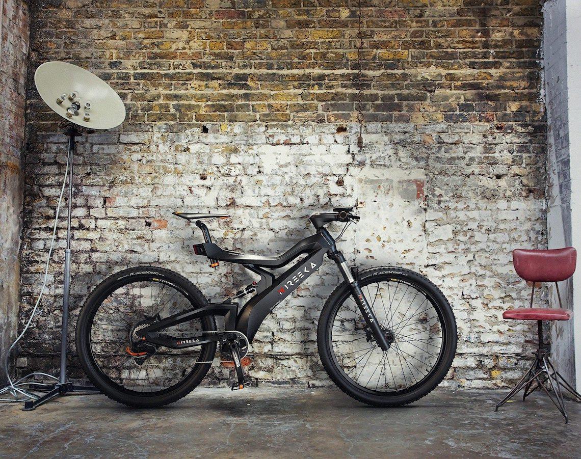 Nireeka smart e-bike_5