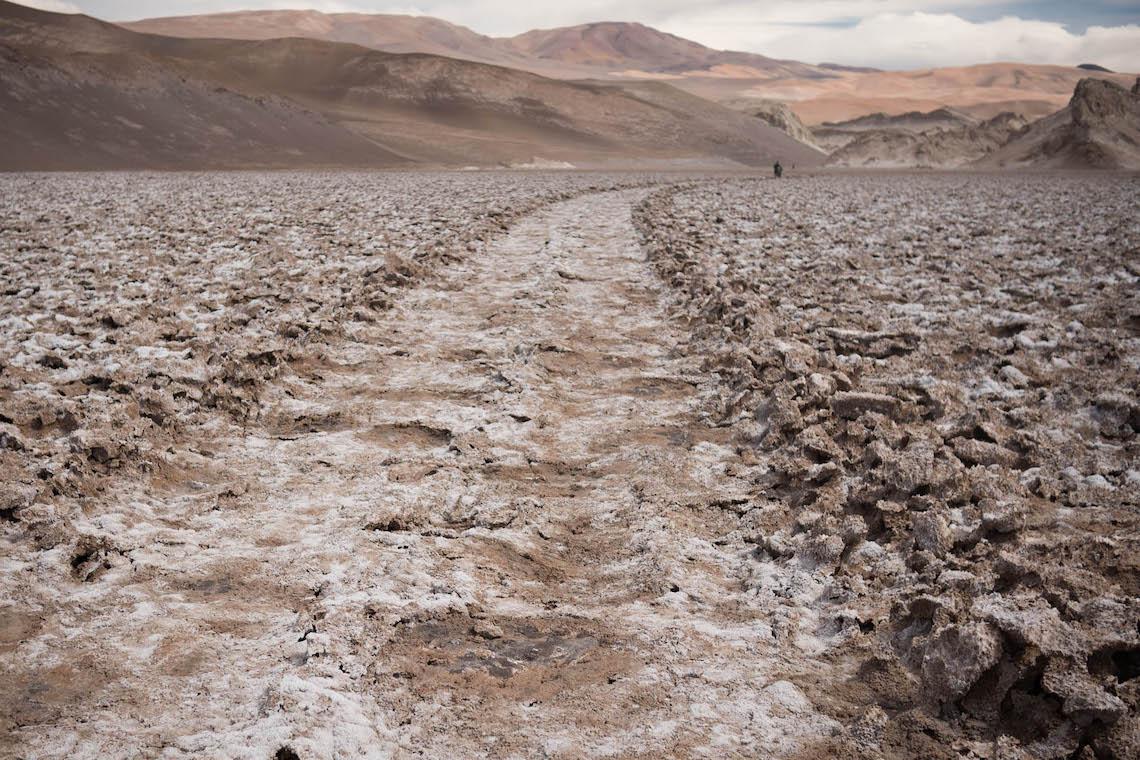 Puna de Atacama bikepacking_10