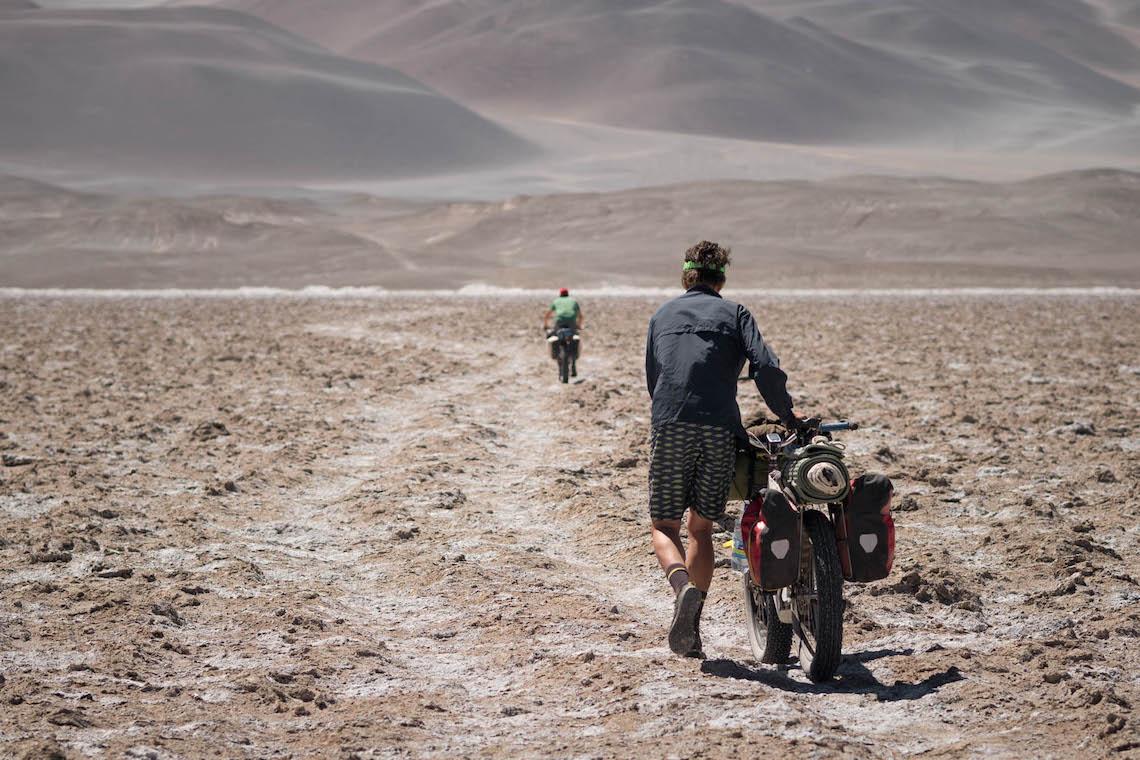 Puna de Atacama bikepacking_11
