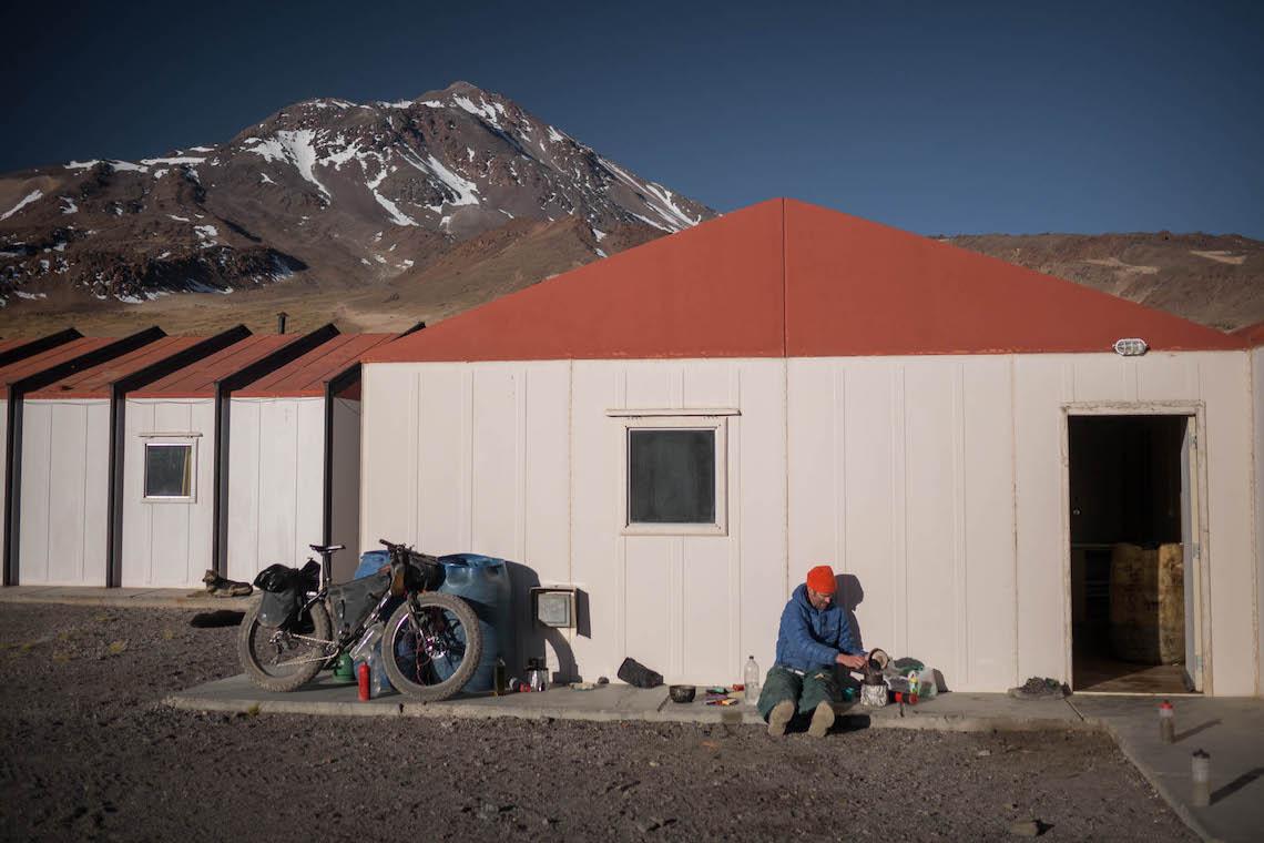 Puna de Atacama bikepacking_12