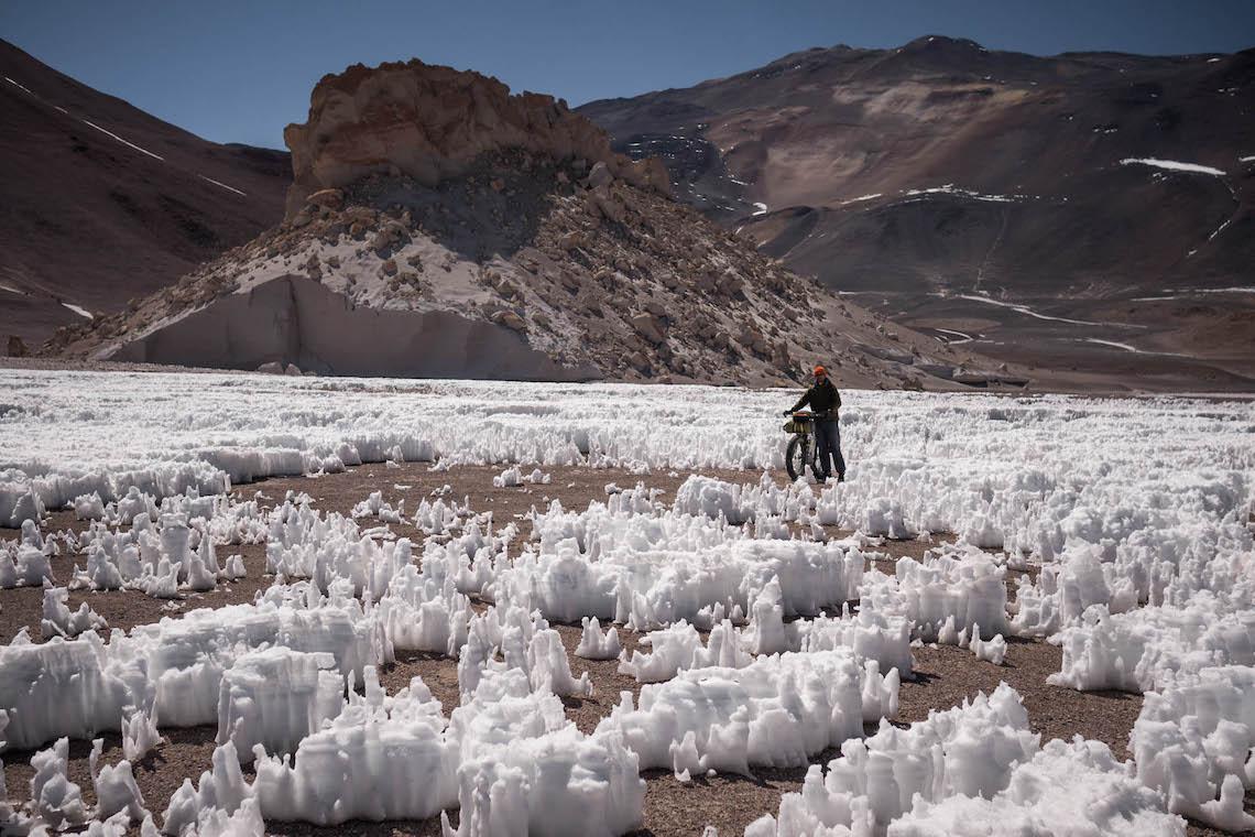 Puna de Atacama bikepacking_16