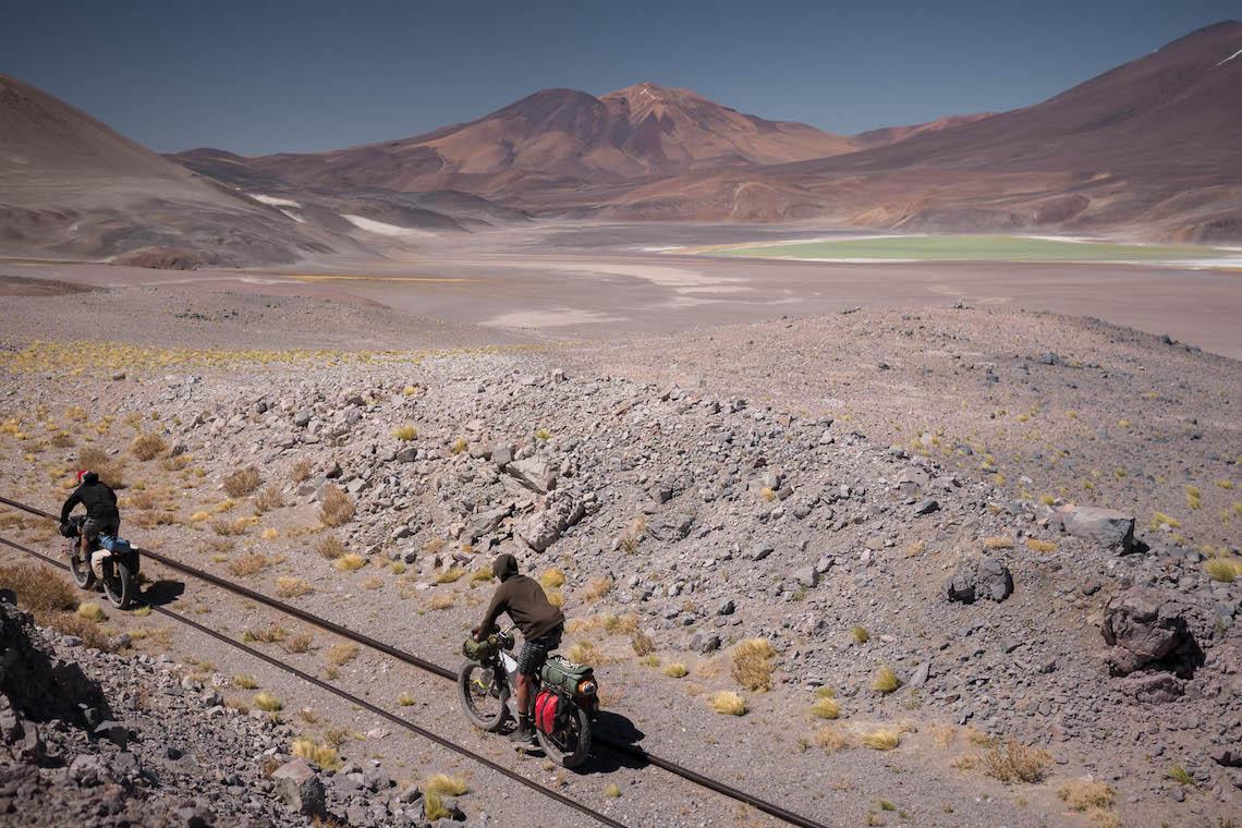 Puna de Atacama bikepacking_2