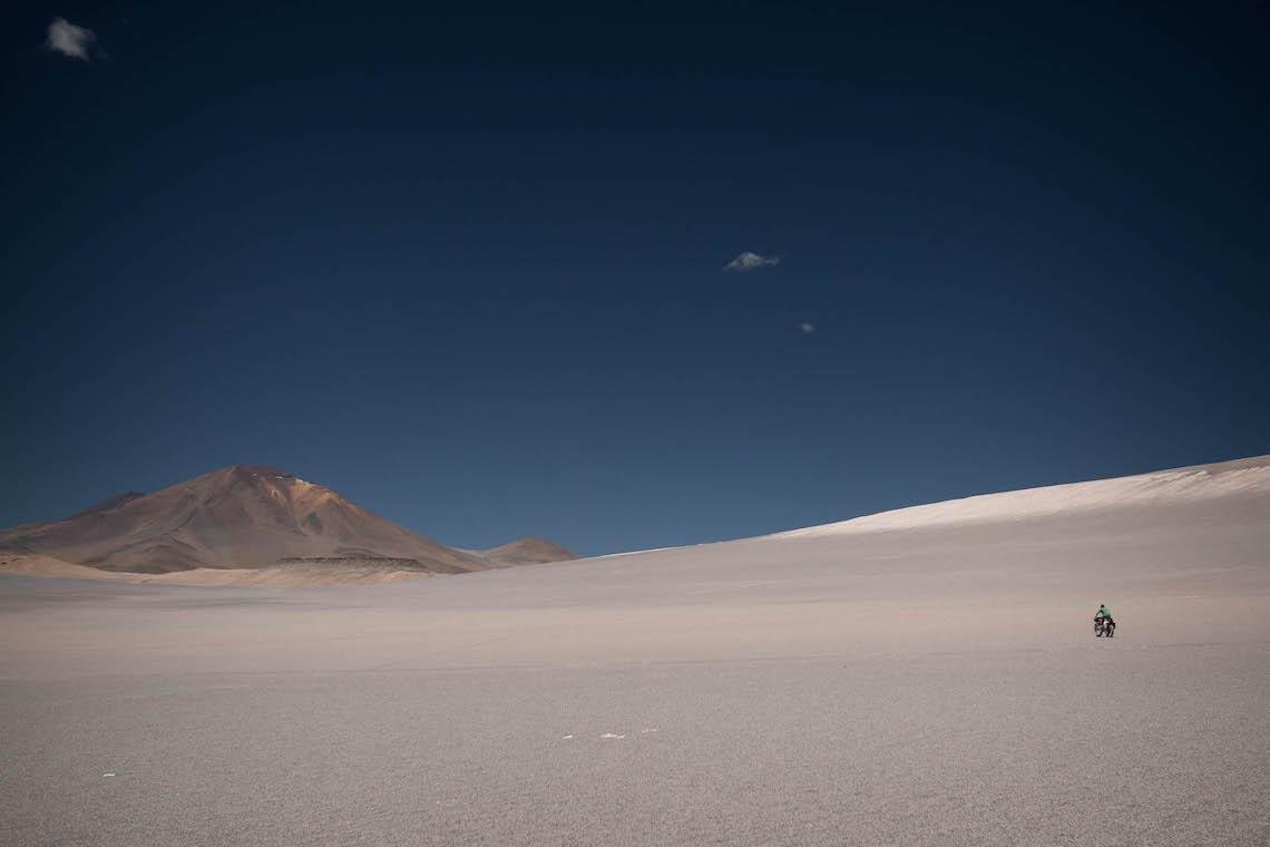Puna de Atacama bikepacking_4