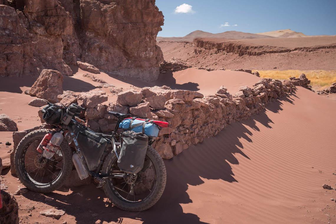 Puna de Atacama bikepacking_5