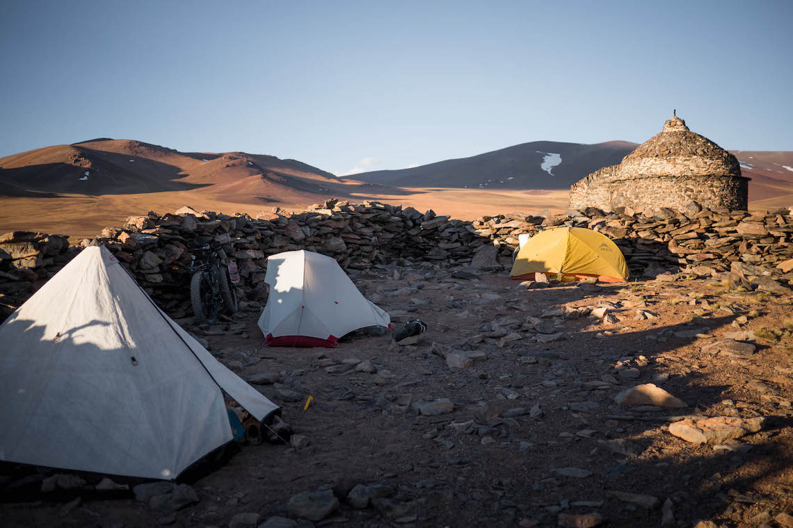 Puna de Atacama bikepacking_7