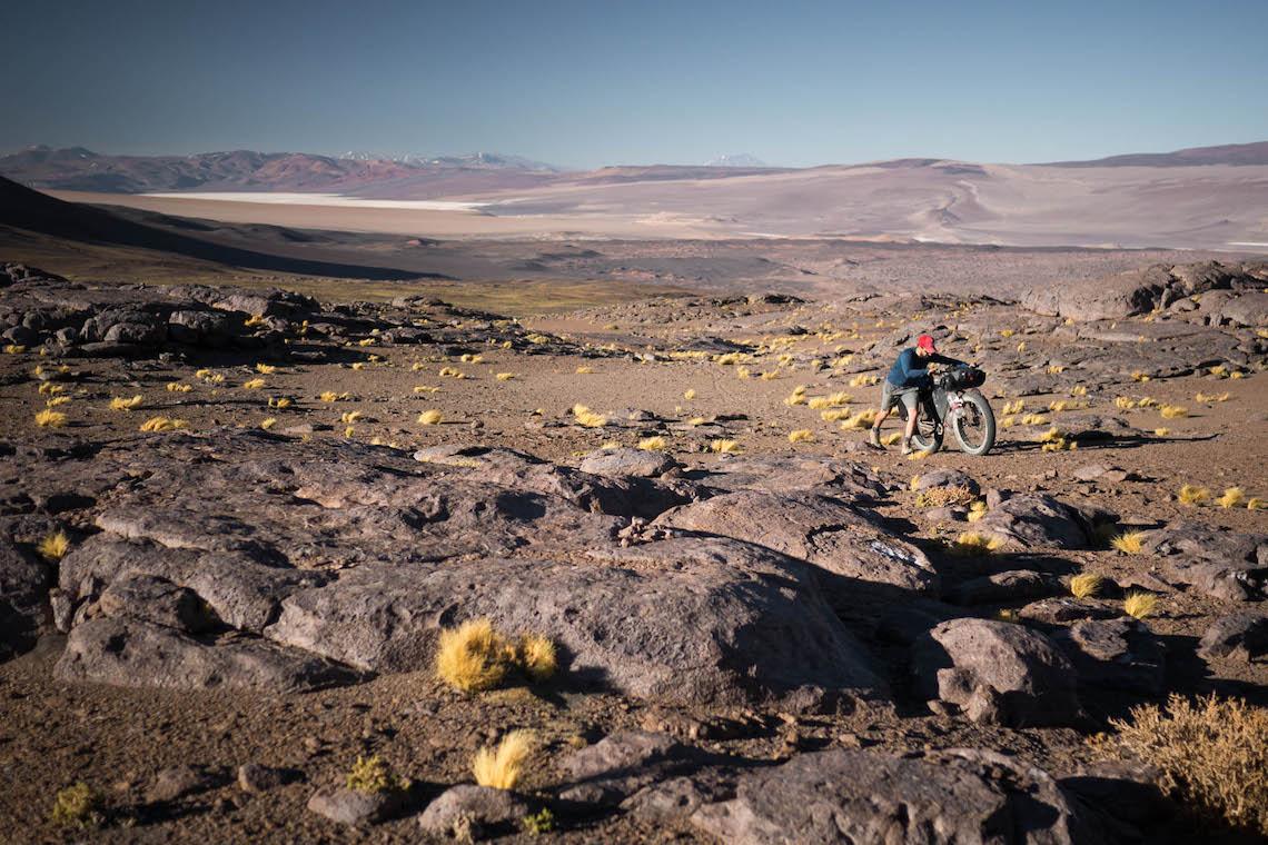 Puna de Atacama bikepacking_8