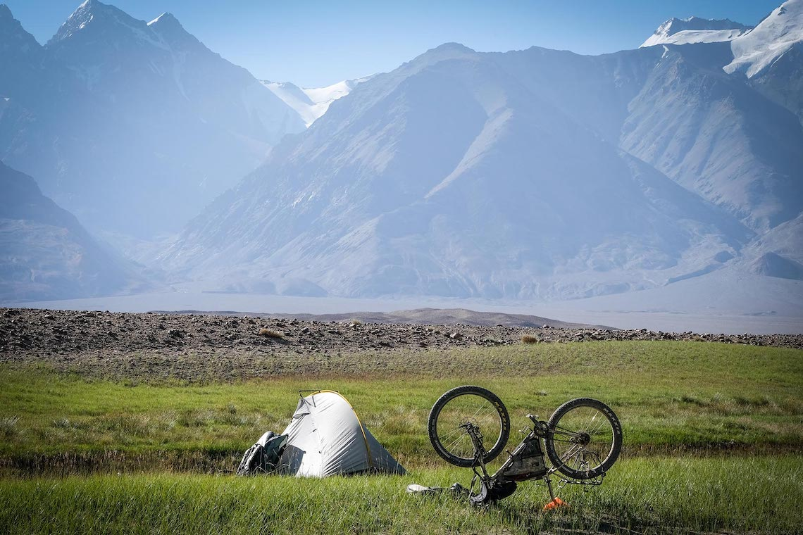 The Bartang Valley Tajikistan__Bikepacking_6