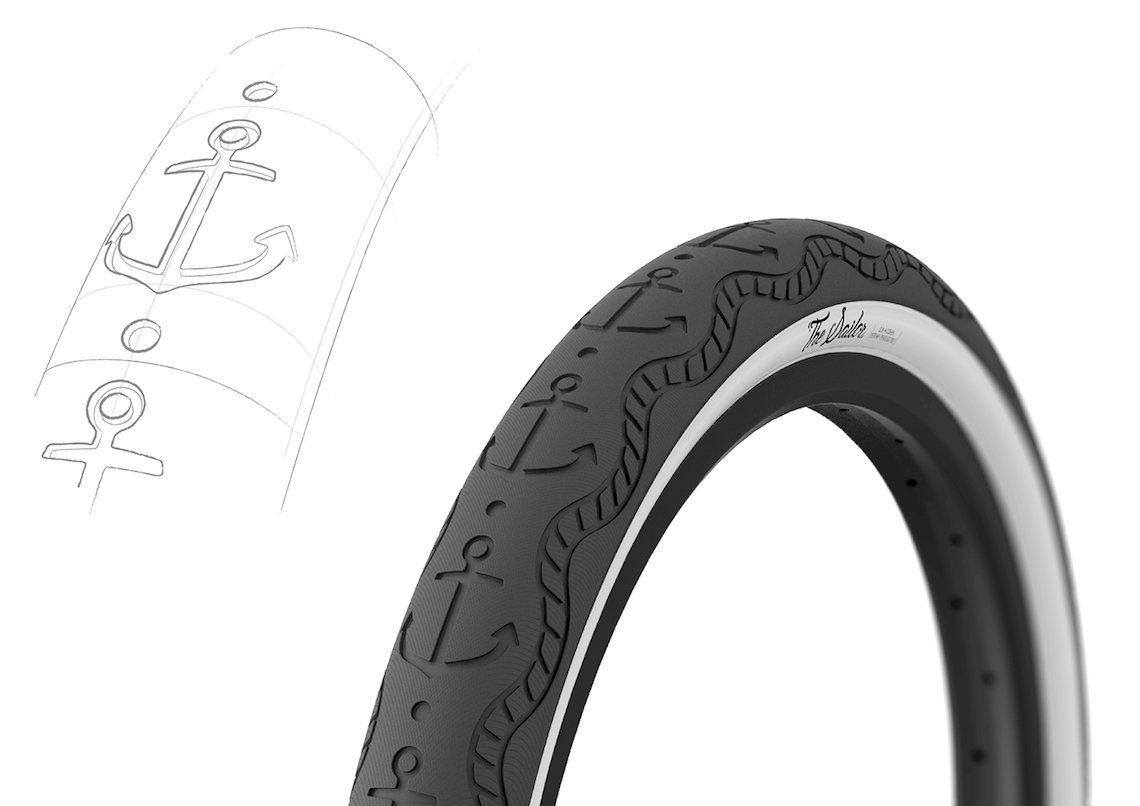 The Sailor BMX tire concept_urbancycling_5