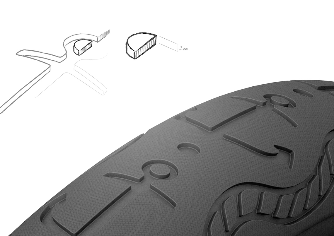 The Sailor BMX tire concept_urbancycling_6