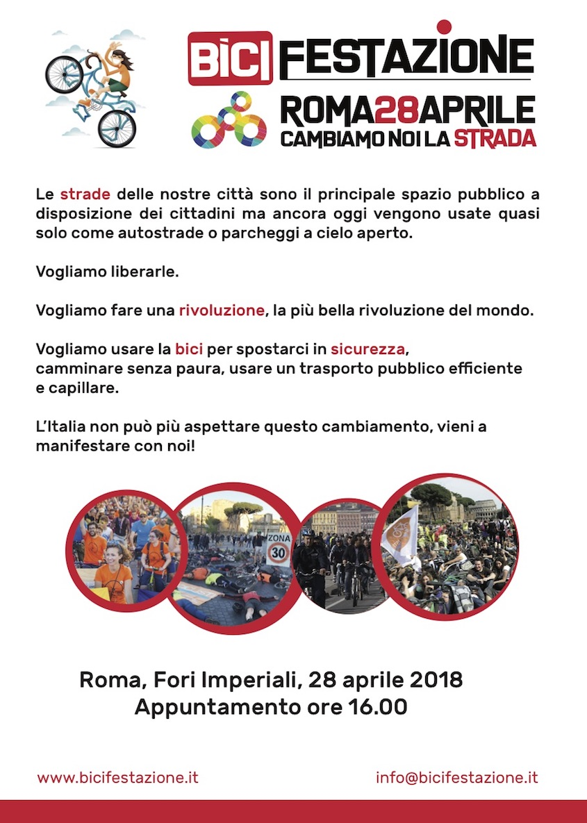urbancycling_salvaciciclisti_Roma_2012_2018_8