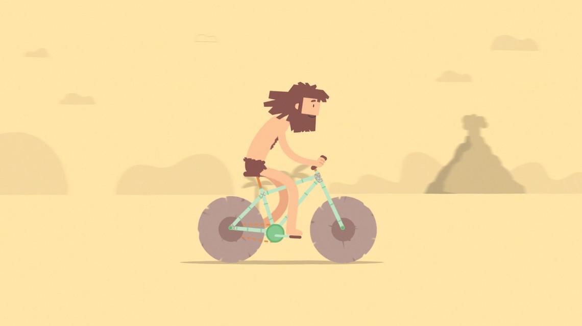 Hibike by Felipe Fox_uurbancycling_1