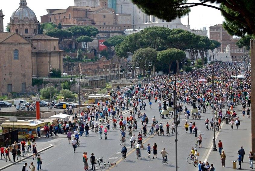 urbancycling_salvaciciclisti_Roma_2012_2018_2