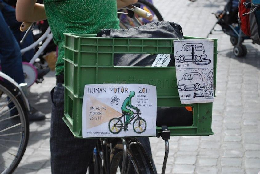 urbancycling_salvaciciclisti_Roma_2012_2018_5