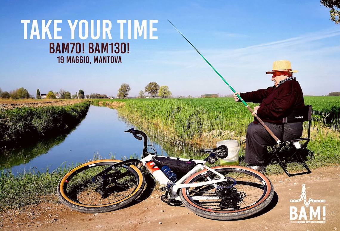 BAM! 2018 European Bicycle Adventure Meeting_5