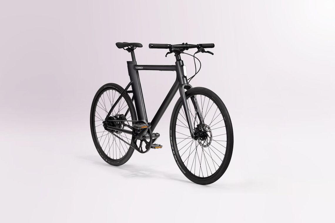 Cowboy_e-bike_urbancycling_1