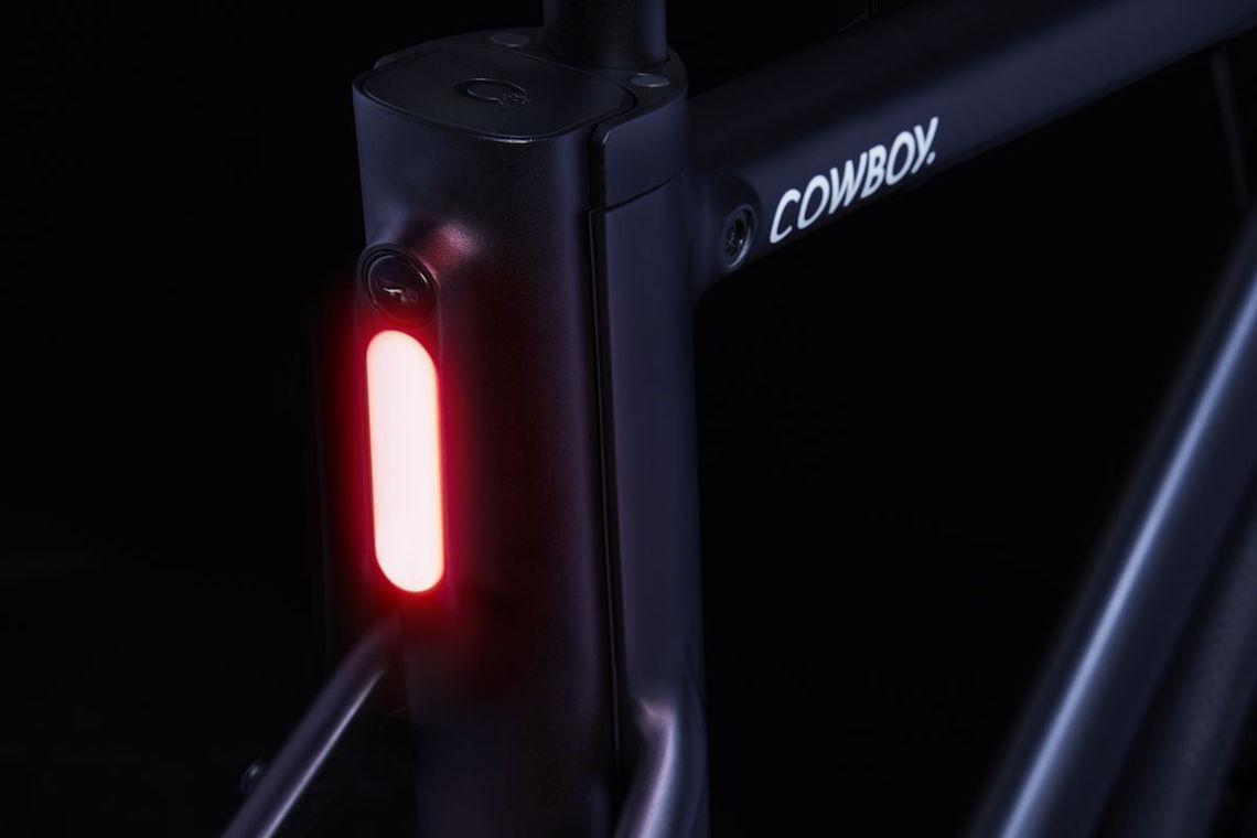 Cowboy_e-bike_urbancycling_7