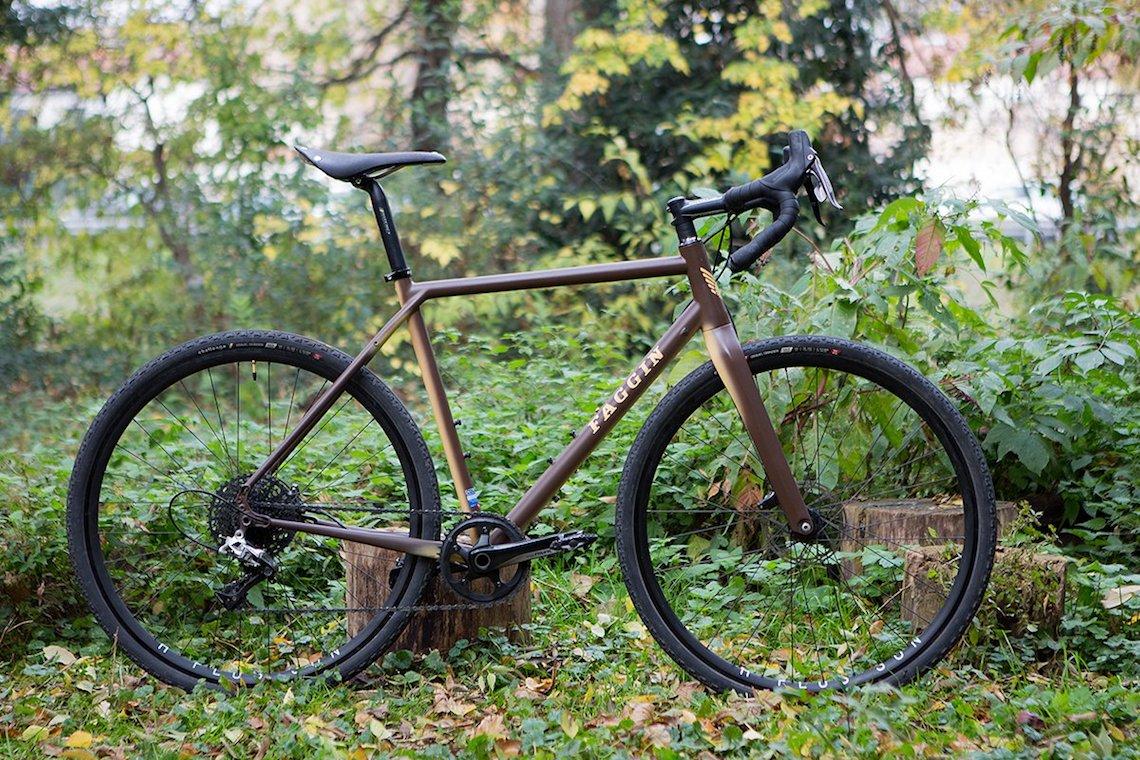 Faggin Gravel_Bike_ MULA_1