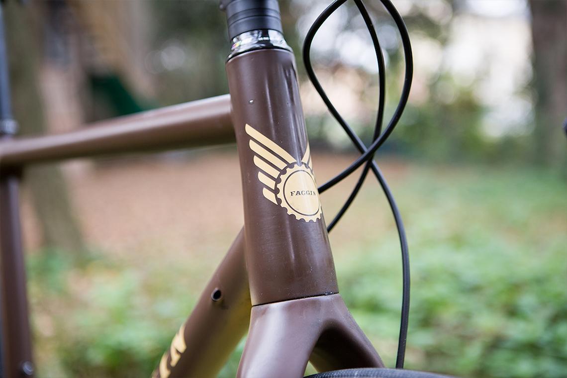Faggin Gravel_Bike_ MULA_2
