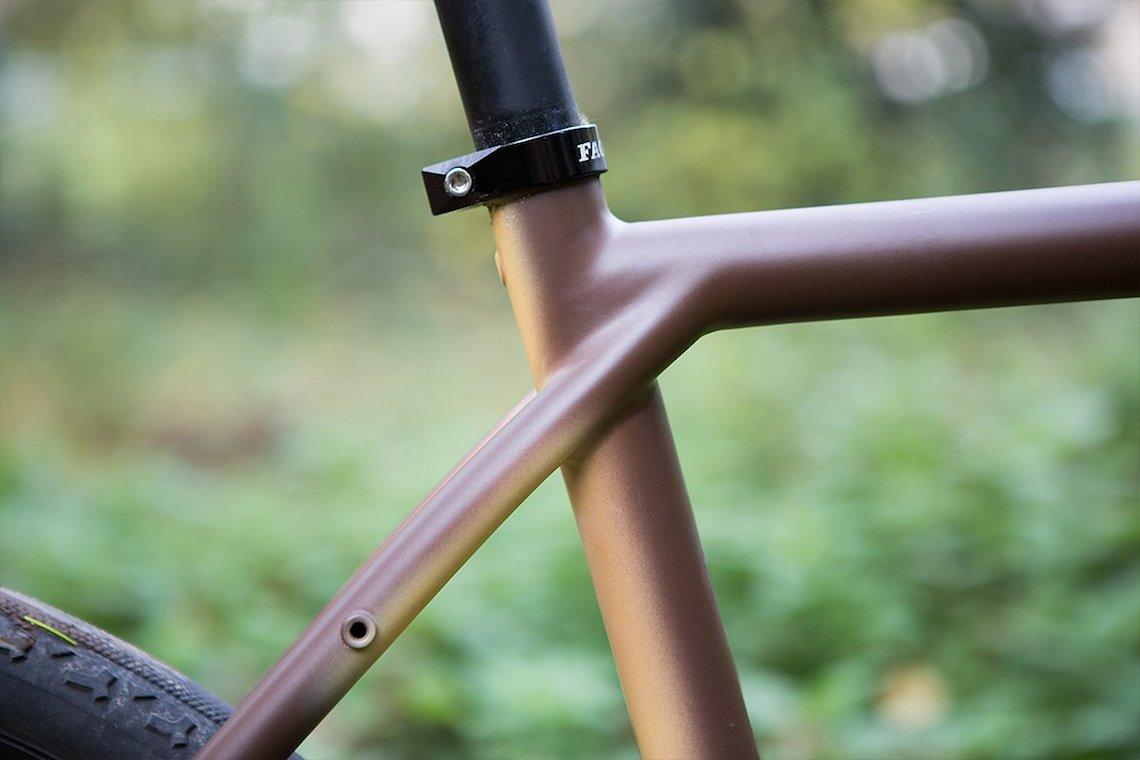 Faggin Gravel_Bike_ MULA_3