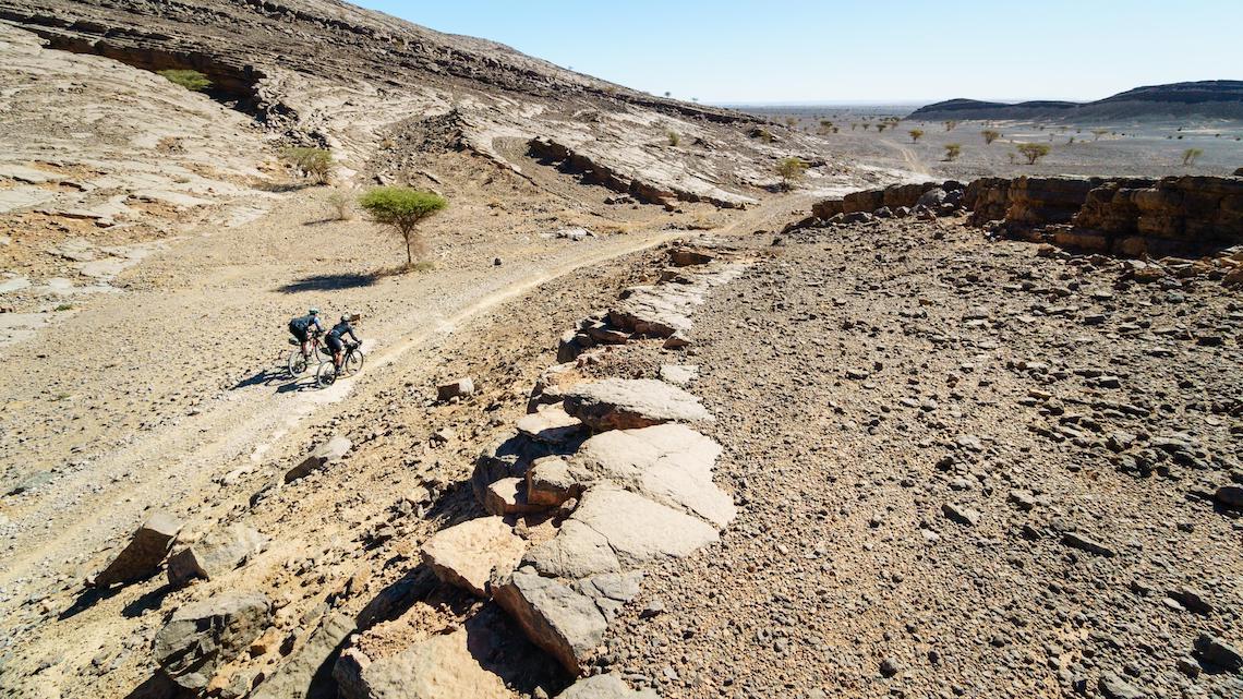 xpdtn3 marocco gravel_3