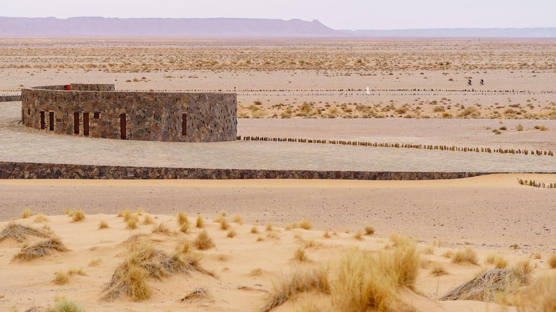 xpdtn3 marocco gravel_6